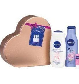 Nivea Perfect Skin Gift Pack
