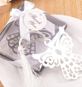 30pcs-Silver-Stainless-Steel-Angel-Bookmark-For-Wedding-Baby-Shower-Party-Birthday-Favor-Gift-Souvenirs-Souvenir.jpg_640x640