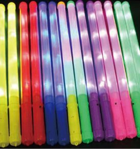 Party Glow Sticks