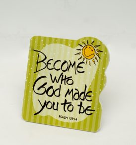 Wooden-Scripture-Plaque
